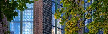 Künstlerfenster von Christoph Brech